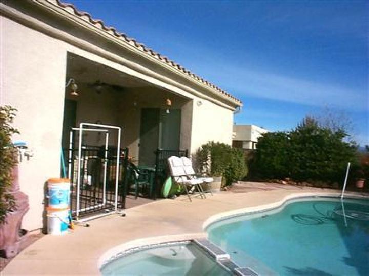 1235 E Crestview Dr Cottonwood AZ Home. Photo 7 of 10