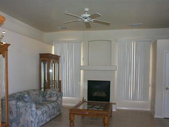 1235 E Crestview Dr Cottonwood AZ Home. Photo 8 of 10