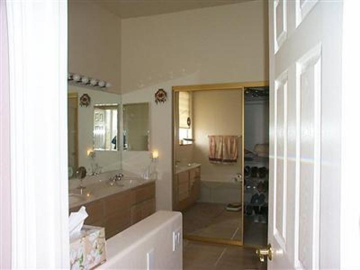 1235 E Crestview Dr Cottonwood AZ Home. Photo 10 of 10