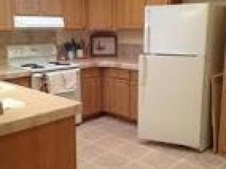 Rental 124 Cochise 6770 89a Sedona Shadow, Sedona, AZ, 86336. Photo 6 of 7