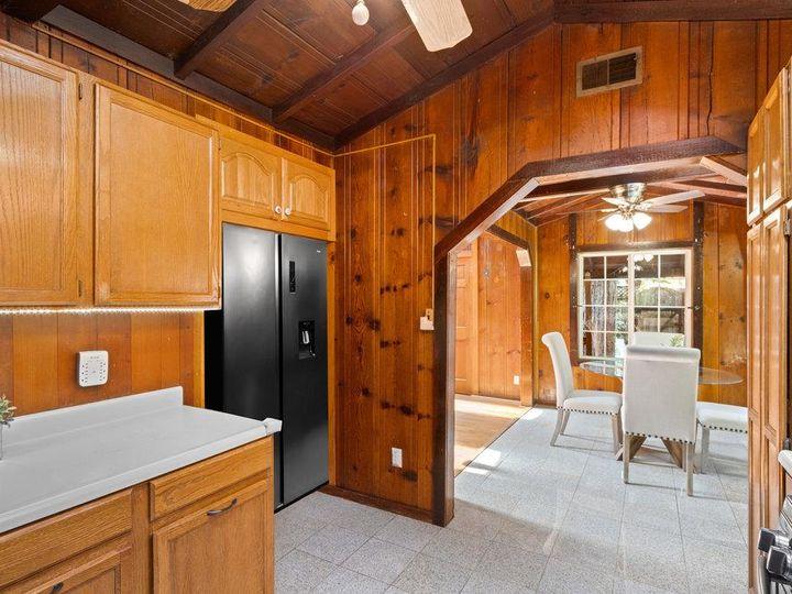 124 Crescent Dr Boulder Creek CA Home. Photo 14 of 40