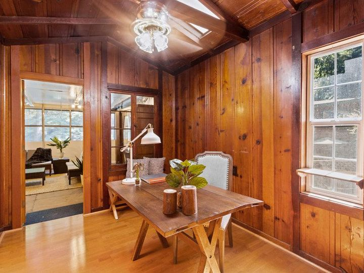 124 Crescent Dr Boulder Creek CA Home. Photo 24 of 40