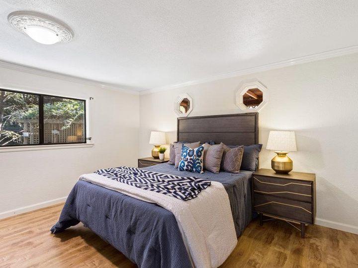 124 Crescent Dr Boulder Creek CA Home. Photo 28 of 40