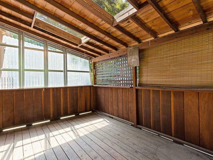 124 Crescent Dr Boulder Creek CA Home. Photo 37 of 40