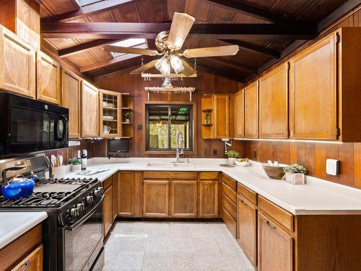 124 Crescent Dr Boulder Creek CA Home. Photo 10 of 40