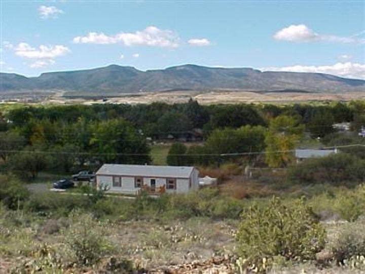 1242 N Wild Horse Dr Camp Verde AZ Home. Photo 8 of 8