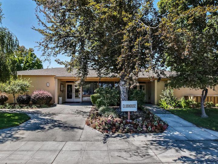 125 Connemara Way #145, Sunnyvale, CA, 94087 Townhouse. Photo 21 of 26