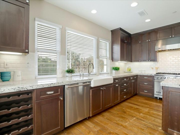 127 Easy St Mountain View CA Home. Photo 12 of 40