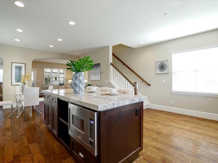 127 Easy St Mountain View CA Home. Photo 18 of 40