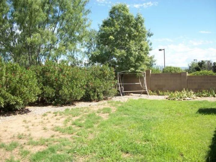 Rental 1280 E Crestview Dr, Cottonwood, AZ, 86326. Photo 7 of 7