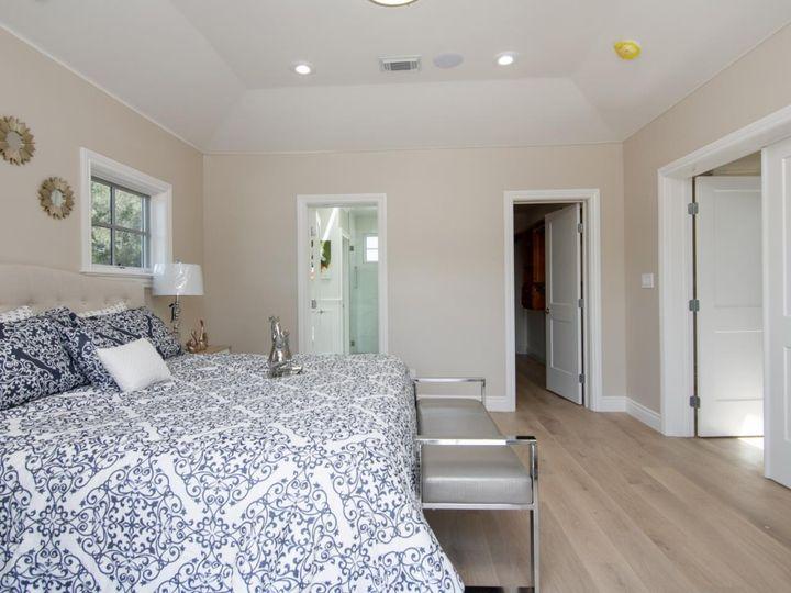 1289 Eureka Ave Los Altos CA Home. Photo 28 of 40