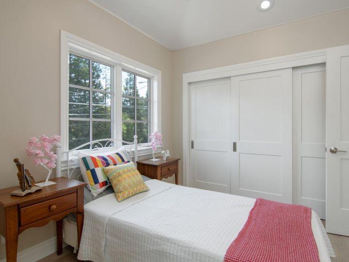 1289 Eureka Ave Los Altos CA Home. Photo 34 of 40