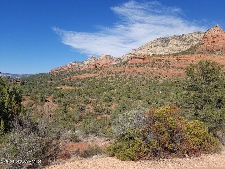 130 Desert Holly Dr Sedona AZ Home. Photo 7 of 10