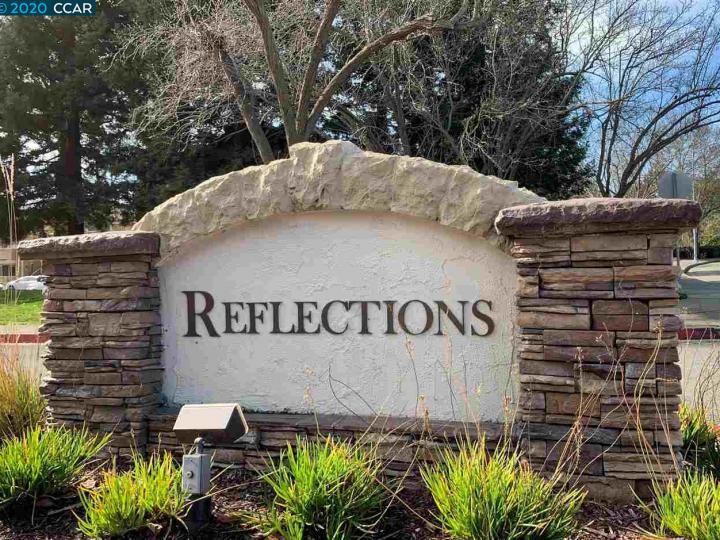 Reflections condo #11. Photo 24 of 24