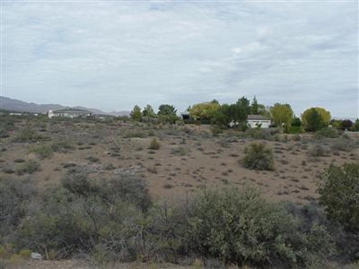 1300 E Diamondback Cottonwood AZ Home. Photo 1 of 3