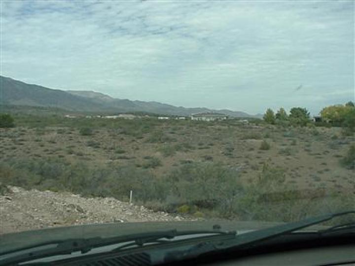 1300 E Diamondback Cottonwood AZ Home. Photo 3 of 3