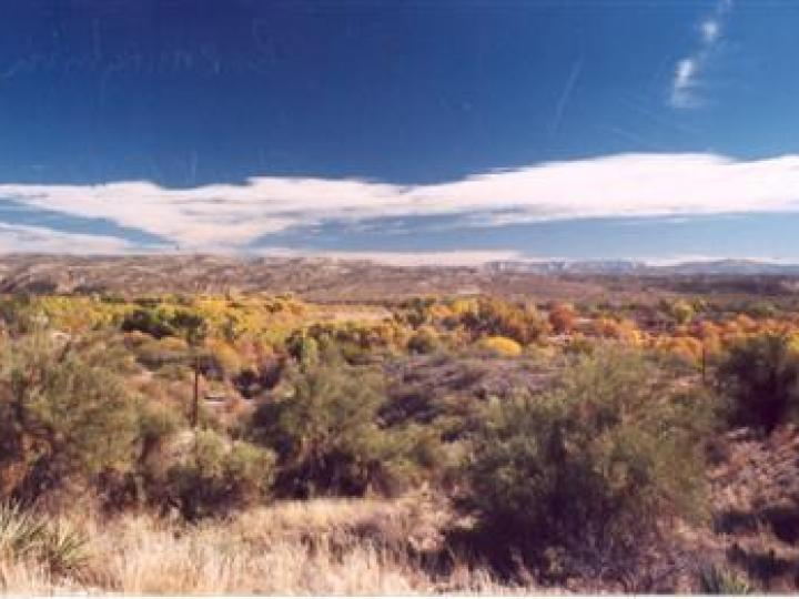 1300 N Old Clarkdale Hwy Clarkdale AZ. Photo 1 of 2