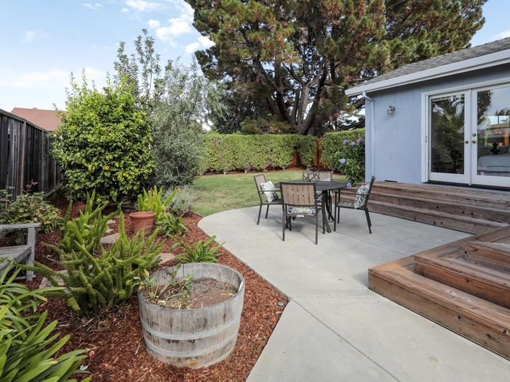 132 Centre St Mountain View CA Home. Photo 21 of 24