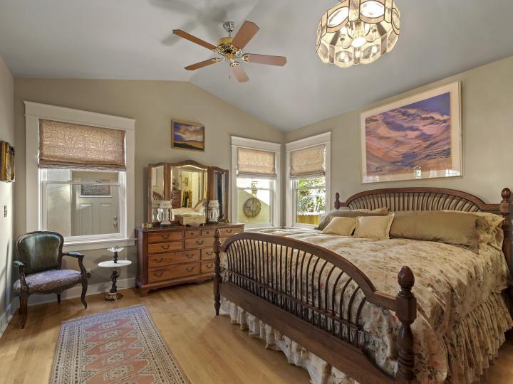 1320 Main St Clarkdale AZ Home. Photo 12 of 46