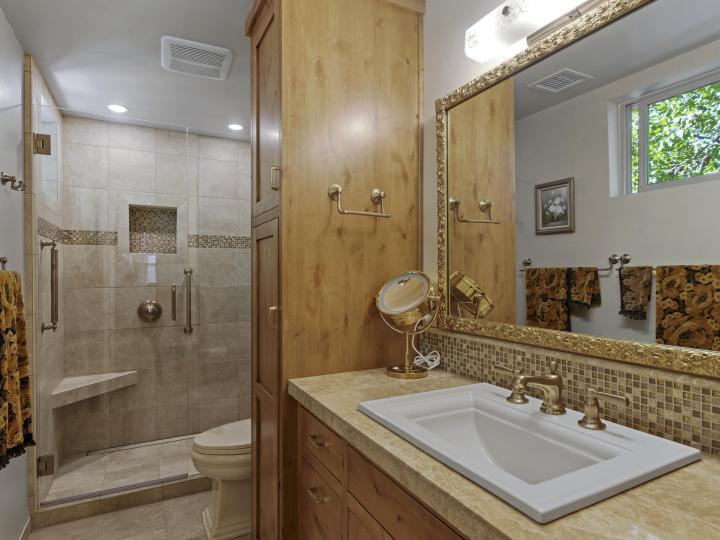 1320 Main St Clarkdale AZ Home. Photo 14 of 46