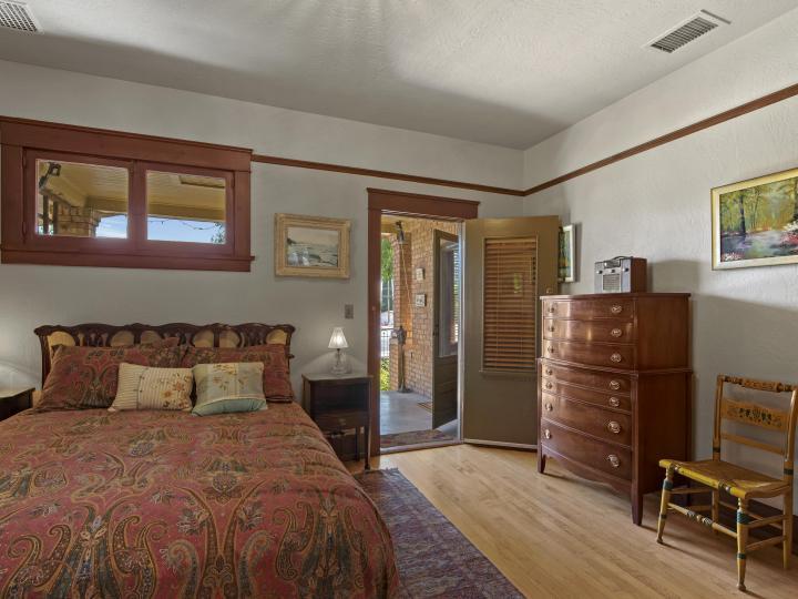 1320 Main St Clarkdale AZ Home. Photo 18 of 46