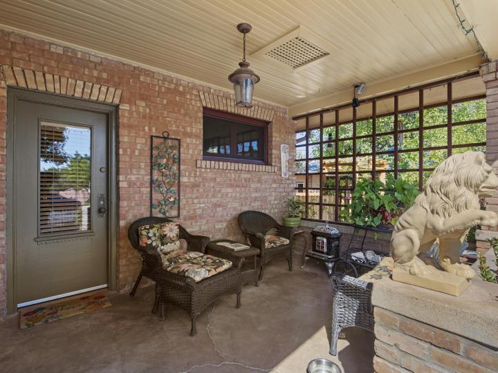 1320 Main St Clarkdale AZ Home. Photo 20 of 46