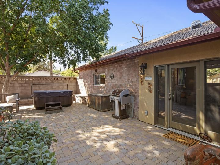 1320 Main St Clarkdale AZ Home. Photo 25 of 46
