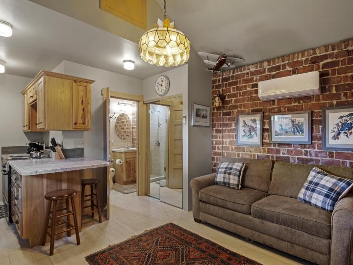 1320 Main St Clarkdale AZ Home. Photo 28 of 46