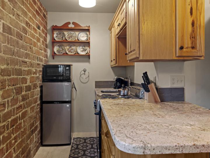 1320 Main St Clarkdale AZ Home. Photo 29 of 46