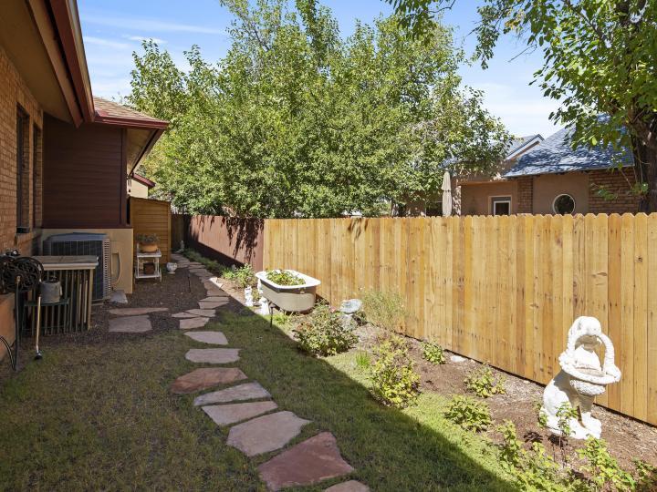 1320 Main St Clarkdale AZ Home. Photo 35 of 46