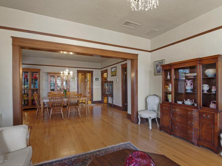 1320 Main St Clarkdale AZ Home. Photo 5 of 46