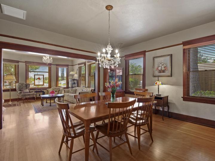 1320 Main St Clarkdale AZ Home. Photo 7 of 46