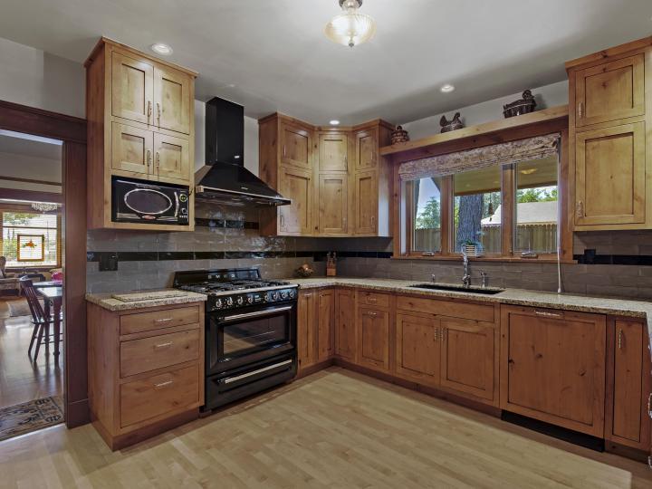 1320 Main St Clarkdale AZ Home. Photo 8 of 46