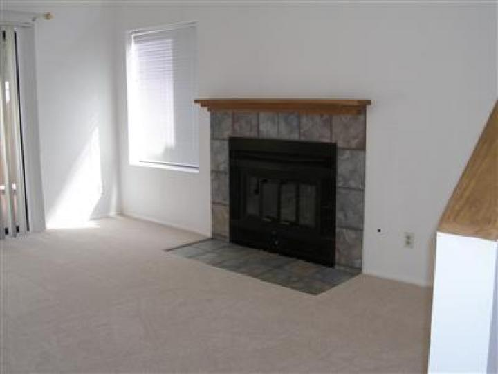 1320 Vista Montana Rd #47, Sedona, AZ, 86336 Townhouse. Photo 4 of 11