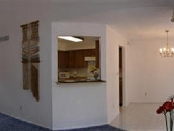 1320 Vista Montana Rd #47, Sedona, AZ, 86336 Townhouse. Photo 7 of 11