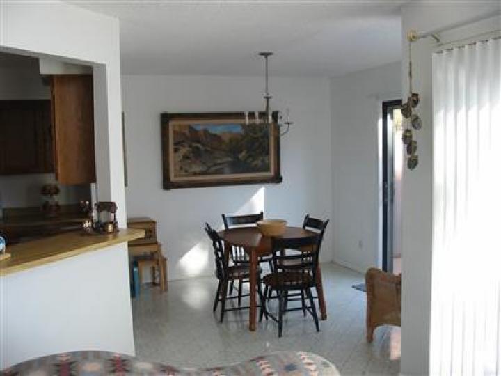1320 Vista Montana Rd #47, Sedona, AZ, 86336 Townhouse. Photo 8 of 11