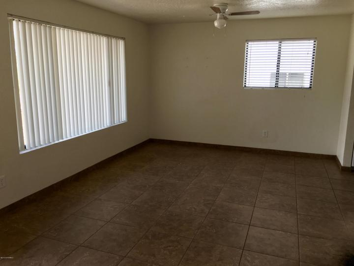 Rental 1321 E Birch St, Cottonwood, AZ, 86326. Photo 6 of 6