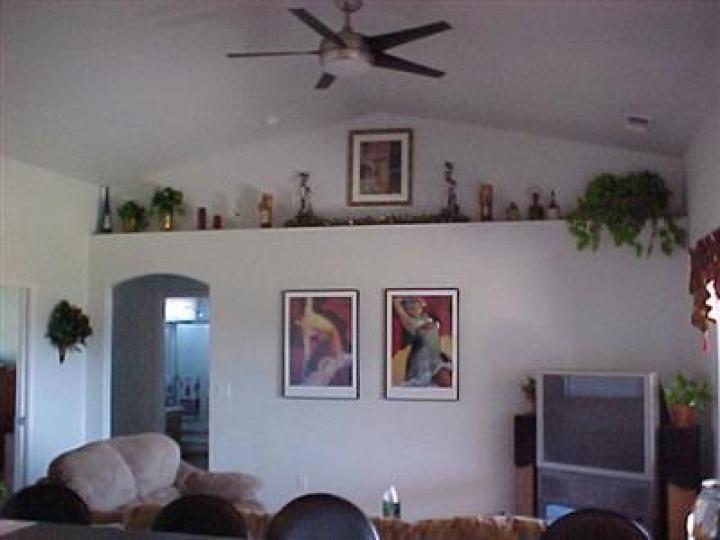 1351 S Rainbow Dr Cottonwood AZ Home. Photo 2 of 11