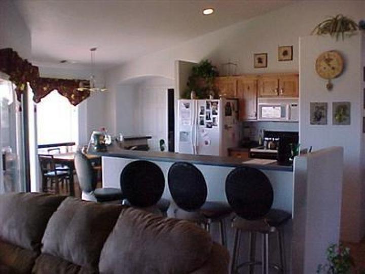 1351 S Rainbow Dr Cottonwood AZ Home. Photo 3 of 11