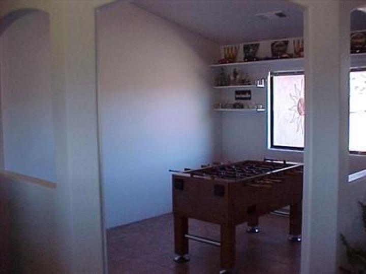 1351 S Rainbow Dr Cottonwood AZ Home. Photo 4 of 11