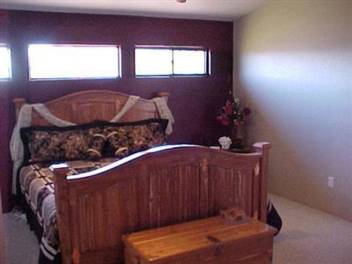 1351 S Rainbow Dr Cottonwood AZ Home. Photo 5 of 11