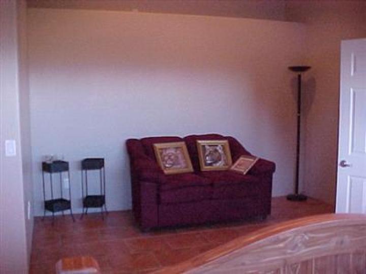 1351 S Rainbow Dr Cottonwood AZ Home. Photo 6 of 11