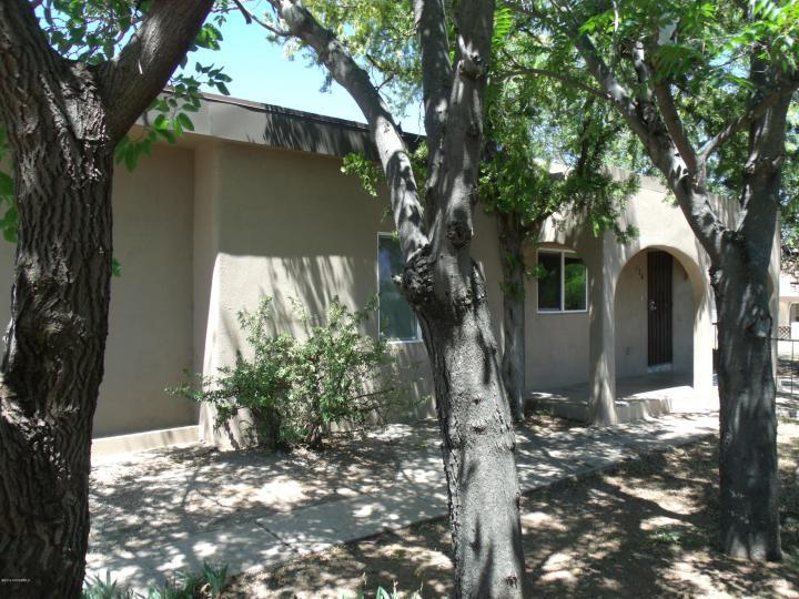 Rental 136 S 14th St, Cottonwood, AZ, 86326. Photo 2 of 15