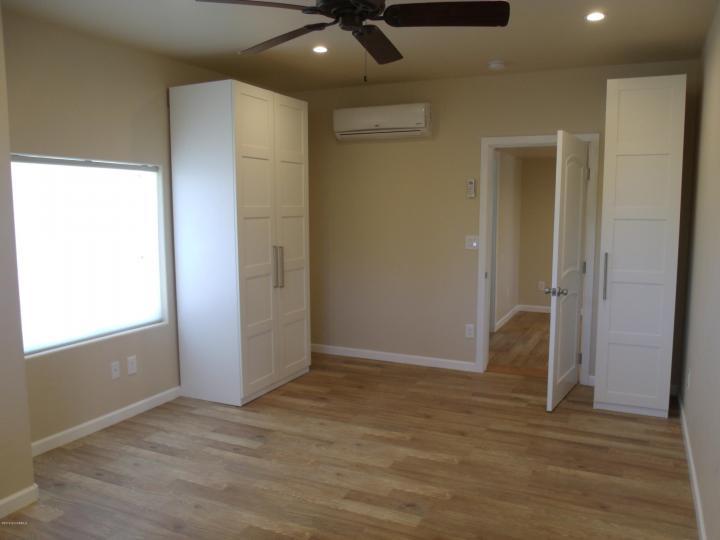 Rental 136 S 14th St, Cottonwood, AZ, 86326. Photo 11 of 15