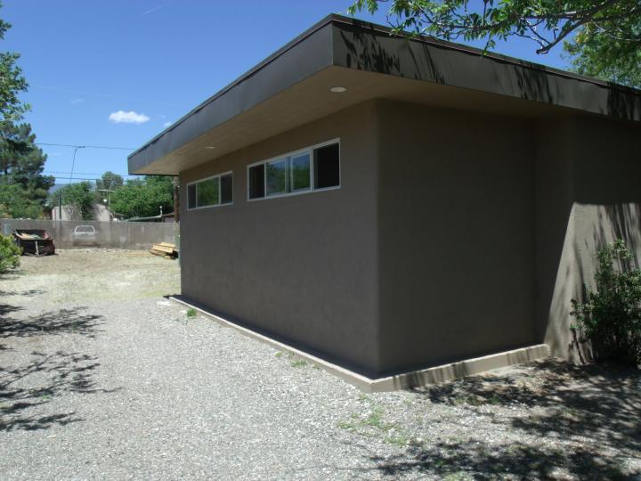 Rental 136 S 14th St, Cottonwood, AZ, 86326. Photo 14 of 15