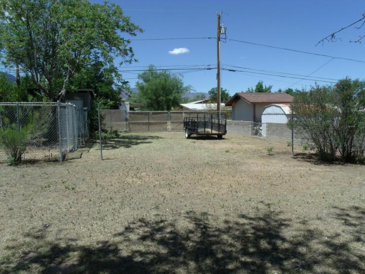 Rental 136 S 14th St, Cottonwood, AZ, 86326. Photo 15 of 15