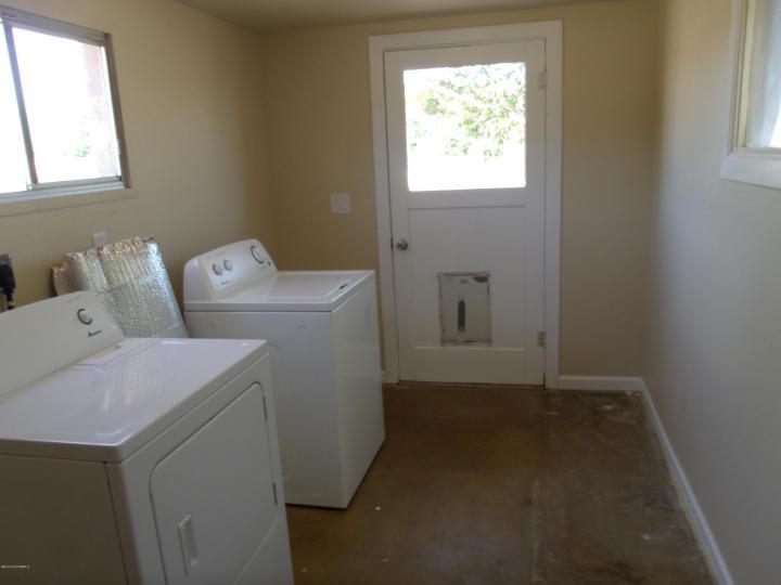 Rental 136 S 14th St, Cottonwood, AZ, 86326. Photo 6 of 15