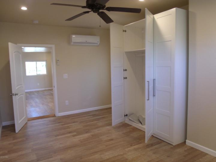 Rental 136 S 14th St, Cottonwood, AZ, 86326. Photo 8 of 15