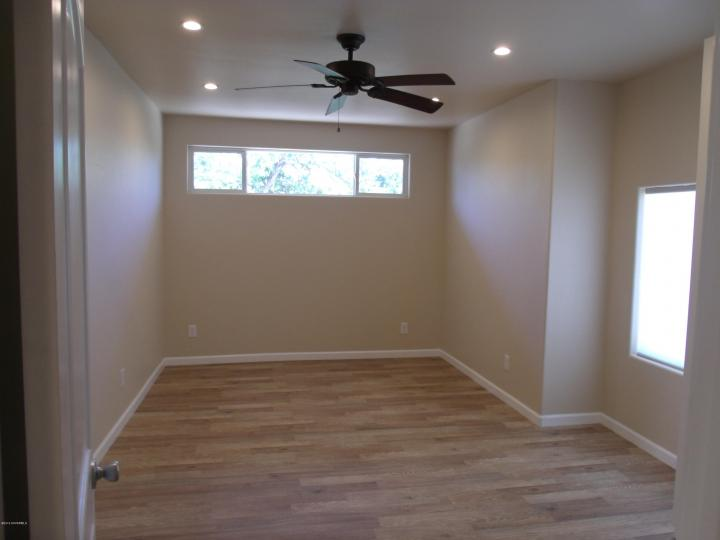 Rental 136 S 14th St, Cottonwood, AZ, 86326. Photo 9 of 15