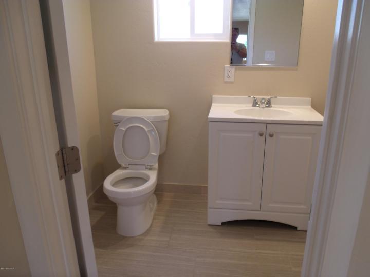 Rental 136 S 14th St, Cottonwood, AZ, 86326. Photo 10 of 15